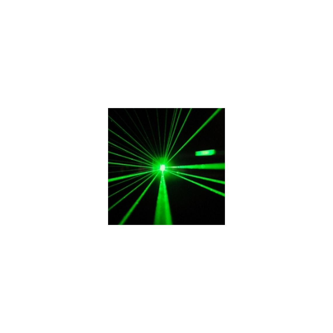 November 2016 Page 2 Swyp Dental Theus Green Laser Pointer Can Therapy Accelerate Orthodontic Tooth Movement